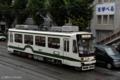 [電車][路面電車][熊本市電]8801 2009-10-07 14:39:08