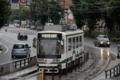 [電車][路面電車][熊本市電]8801 2009-10-07 14:39:19