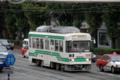 [電車][路面電車][熊本市電]8202 2009-10-07 13:39:08