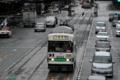 [電車][路面電車][熊本市電]8202 2009-10-07 14:19:30