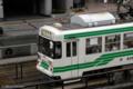[電車][路面電車][熊本市電]8202 2009-10-07 14:19:41