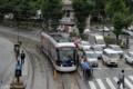 [電車][路面電車][熊本市電]0801AB 2009-10-07 13:48:16