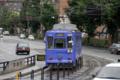 [電車][路面電車][熊本市電]1092 2009-10-07 14:03:42