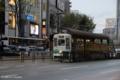 [電車][路面電車][熊本市電]1091 2009-10-07 16:06:27