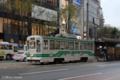 [電車][路面電車][熊本市電]1091 2009-10-07 16:06:51