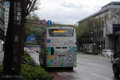 [熊本][路線バス]2009-10-07 16:07:59 しろめぐりん