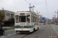[電車][路面電車][熊本市電]1201 2009-10-09 15:17:04