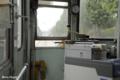 [電車][路面電車][熊本市電]1091 2009-10-09 15:13:50