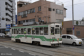 [電車][路面電車][熊本市電]1091 2009-10-09 15:30:58