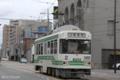 [電車][路面電車][熊本市電]8201 2009-10-09 14:38:59