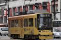 [電車][路面電車][熊本市電]9202 2009-10-09 13:41:23