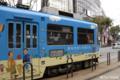 [電車][路面電車][熊本市電]9204 2009-10-09 13:48:14