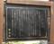 2009-10-09 14:15:11 船場橋の説明板