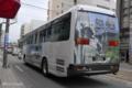 [熊本][路線バス]2009-10-09 14:20:57 観光バス@熊本市