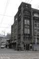[熊本市]早野ビル 2009-10-09 14:20:15