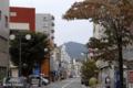 [熊本][街角]唐人町通り 2009-10-09 14:25:18