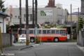 [熊本][路線バス]熊本バス 2009-10-09 15:48:48