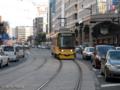 [電車][路面電車][熊本市電]9202 2009-01-03 15:49:19