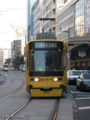 [電車][路面電車][熊本市電]9202 2009-01-03 15:49:23