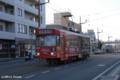 [電車][路面電車][熊本市電]8503 2009-01-15 15:59:07