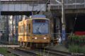 [電車][路面電車][都電荒川線]7022 2009-11-06 14:47:16