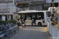 [東京][バス]2009-11-06 15:18:26 荒川区バス
