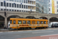 [電車][路面電車][熊本市電]8502 2009-11-17 12:36:22