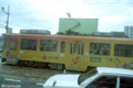 [電車][路面電車][熊本市電]9202 2009-11-17 12:45:51