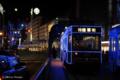 [電車][路面電車][熊本市電]101 2009-01-19 18:32:09