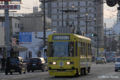 [電車][路面電車][熊本市電]9203 2009-01-20 08:03:27
