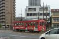 [電車][路面電車][熊本市電]1352 2010-03-15 12:15:25