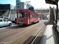 [電車][路面電車][熊本市電]1352 2010-03-16 11:33:20