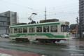 [電車][路面電車][熊本市電]8503 2010-03-15 12:17:58