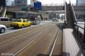 [電車][路面電車][熊本市電]1210 2010-03-16 11:35:53