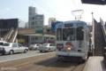 [電車][路面電車][熊本市電]1210 2010-03-16 11:36:27