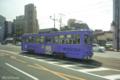 [電車][路面電車][熊本市電]1092 2010-03-16 12:25:58