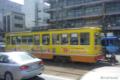[電車][路面電車][熊本市電]1203 2010-03-16 12:25:46