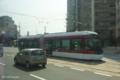 [電車][路面電車][熊本市電]0802AB 2010-03-16 12:26:13