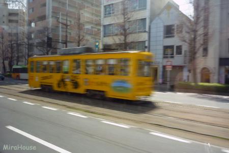 1207 2010-03-16 12:29:15