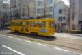 [電車][路面電車][熊本市電]1207 2010-03-16 12:29:15