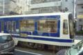 [電車][路面電車][熊本市電]9202 2010-03-16 12:30:37