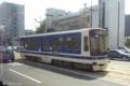 [電車][路面電車][熊本市電]9202 2010-03-16 12:30:50