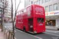 [東京][バス]東京ロンドンバスクルーズ 2010-04-18 17:51:57