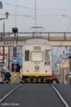 [電車][路面電車][熊本市電]5015AB 2009-01-20 08:07:03
