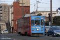 [電車][路面電車][熊本市電]1096 2009-01-20 08:05:53