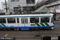 [電車][路面電車][熊本市電]9205 2009-01-26 14:40:20