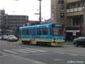 [電車][路面電車][熊本市電]9204 2009-02-05 11:28:04