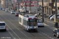 [電車][路面電車][熊本市電]9704AB 2009-02-10 16:50:02