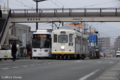[電車][路面電車][熊本市電]9701AB・5015AB 2009-02-13 07:52:35