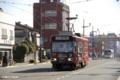 [電車][路面電車][熊本市電]8503 2008-11-13 10:11:02